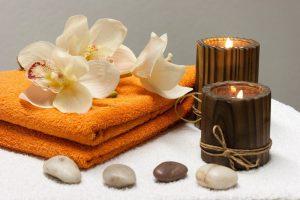 guide d'achat serviette hygienique lavable